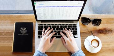 How to export CVS from WordPress