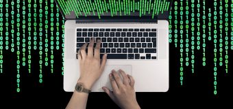 Extending WordPress JSON API with custom controllers