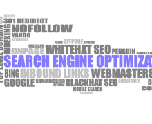 SEO for your WordPress blog